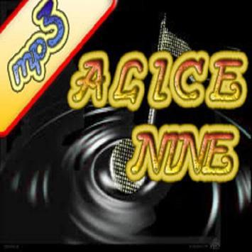 alice nine songs screenshot 2