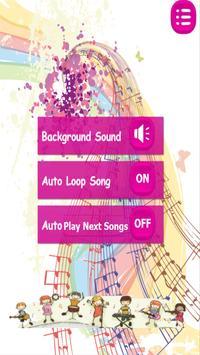 Best Kids Song - 66 Indonesia English Kids Songs screenshot 4