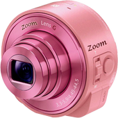 Zoom HD Camera (2017) icon