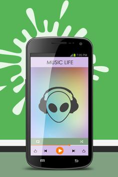 All Songs 1kilo apk screenshot
