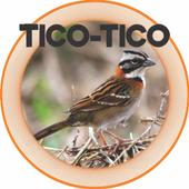 TICO - TICO icon