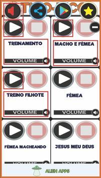 TICO - TICO screenshot 4