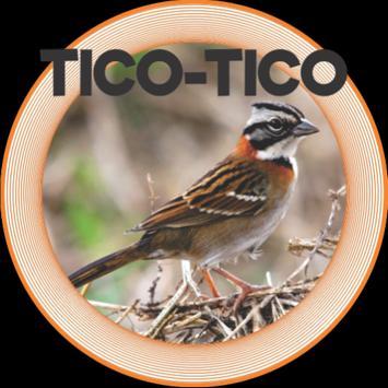 TICO - TICO screenshot 7