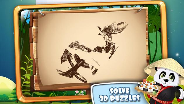Hidden Block - Puzzles screenshot 10