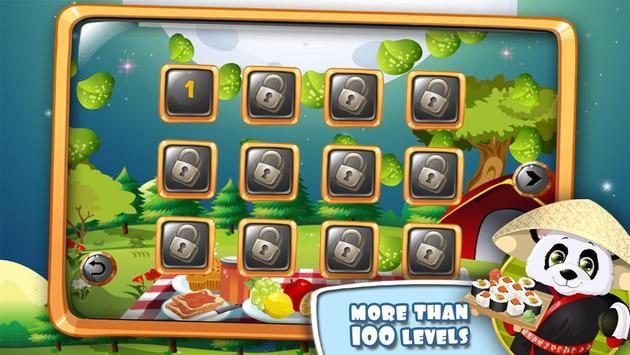 Hidden Block - Puzzles screenshot 2