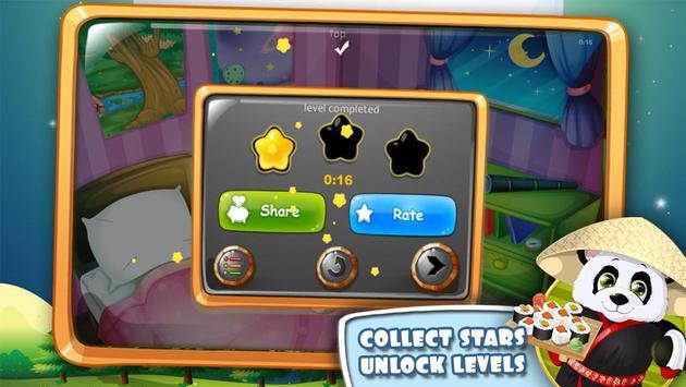 Hidden Block - Puzzles screenshot 6