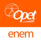 Prepara OPET icon