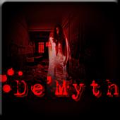 De'Myth icon
