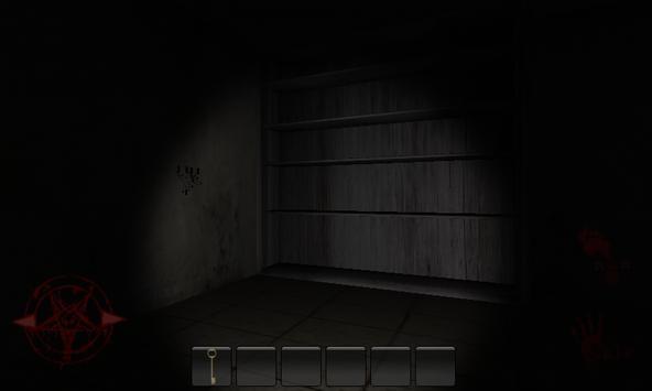 De'Myth apk screenshot