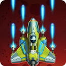 Galaxy Attack: Alien Shooter 2 APK
