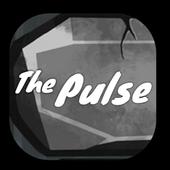 THE PULSE icon