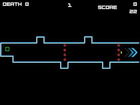 Squaroid screenshot 1