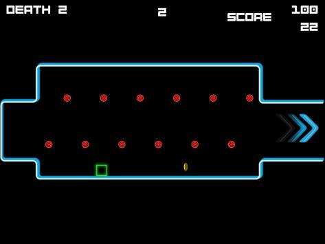 Squaroid screenshot 2
