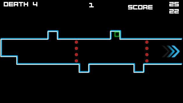 Squaroid скриншот 5