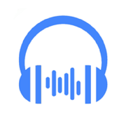 Music Hour icon