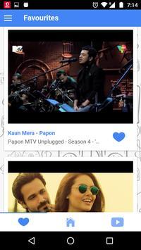 Music Hour apk screenshot