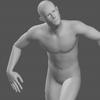 Pose Tool 3D 아이콘