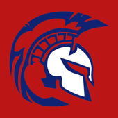 Strathmore HS Spartans icon