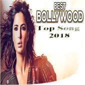 "Bollywood Mp3 ""2018"" icon"