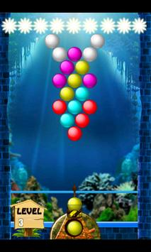 bubble forest apk screenshot