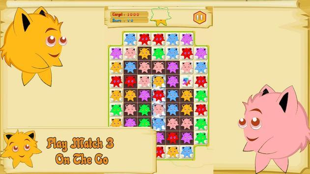 Chinky Pinky - Fun Learning screenshot 14
