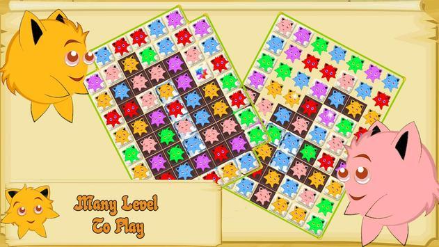 Chinky Pinky - Fun Learning screenshot 15