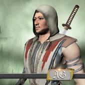 Samurai Creed icon