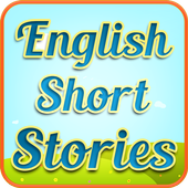 Best English Short Stories icon