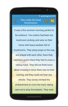 Best English Short Stories screenshot 12