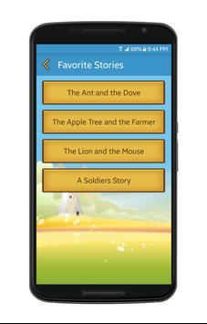 Best English Short Stories screenshot 15