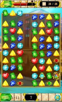 Gems Mania Legend screenshot 14