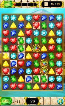 Gems Mania Legend screenshot 15