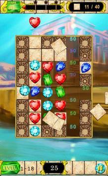 Gems Mania Legend screenshot 10