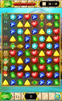 Gems Mania Legend screenshot 6