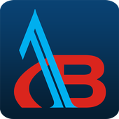 AlignBooks icon