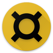 Crypto Contacts icon