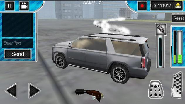 Drift Multiplayer pro screenshot 7