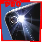Best Flash call Pro 2016 icon