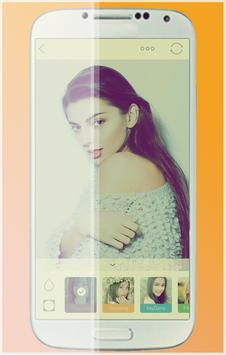 612 Beauty - InstaBeauty Selfie Makeover apk screenshot