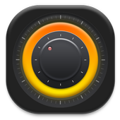 Volume Booster - Speaker Booster icon