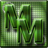Money Machinez icon