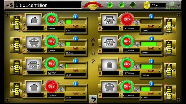 Money Machinez screenshot 6