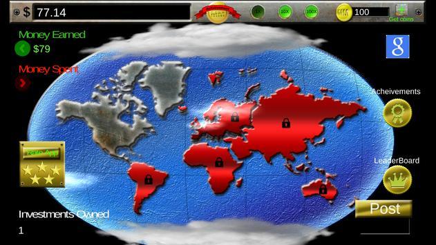 Money Machinez screenshot 1