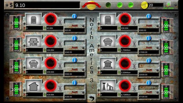 Money Machinez screenshot 3