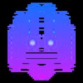 INVENTARIO MÓVIL icon