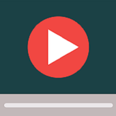 Music Video Lite-Fast Editor icon