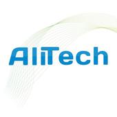 Ali Tech Asia icon