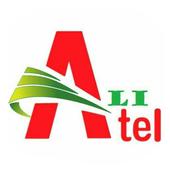 Ali Telecom icon