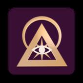 Alitheia News Reader icon