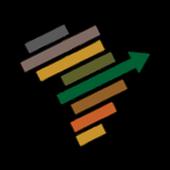 LBS ABC icon